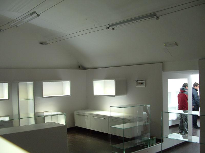 Cornacchia Borse & Accessori - A&D Arredamenti